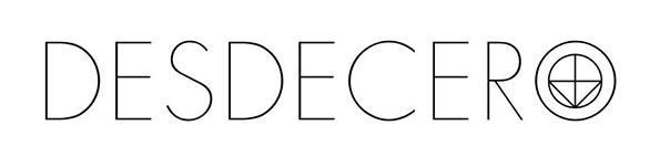 DESDECERO | Crea, Aprende, Comparte